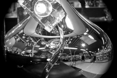 Michelle_Duffy-Camera_Lights-9