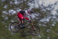 Stephen_Saunders-Dan_Atherton_-_Red_Bull_Hardline-10