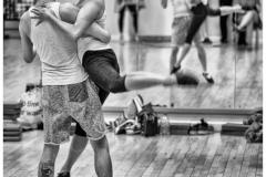 Andrew_Vance-Rehearsal-10