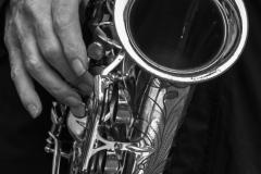 Heather_Buckle-Jazz_Hands-9