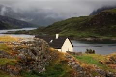 Linda_Bullimore-Lochside_Retreat-9