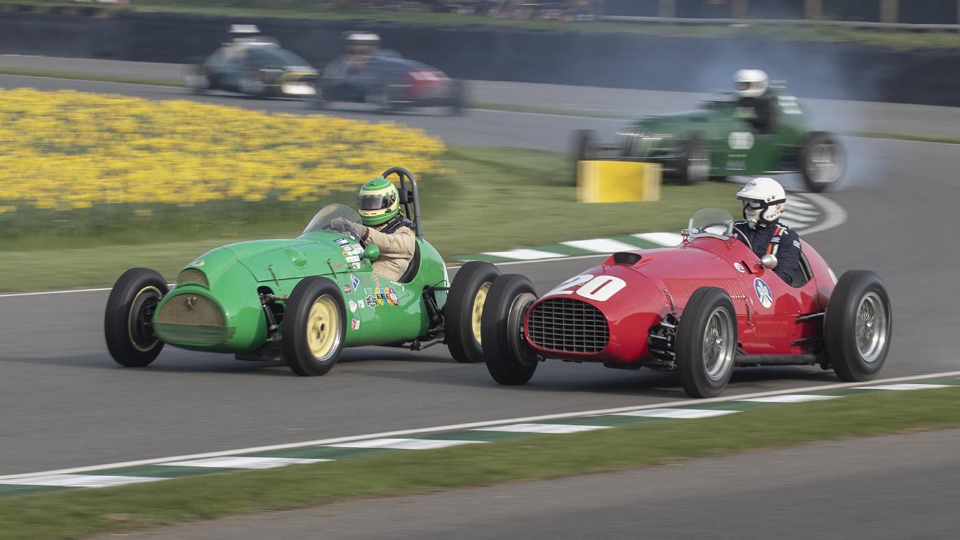 Gary-Howes-Wheel-to-Wheel-Racing-10
