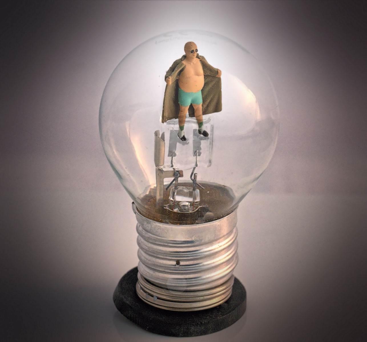 Brian-Southward-Flash-Bulb-10
