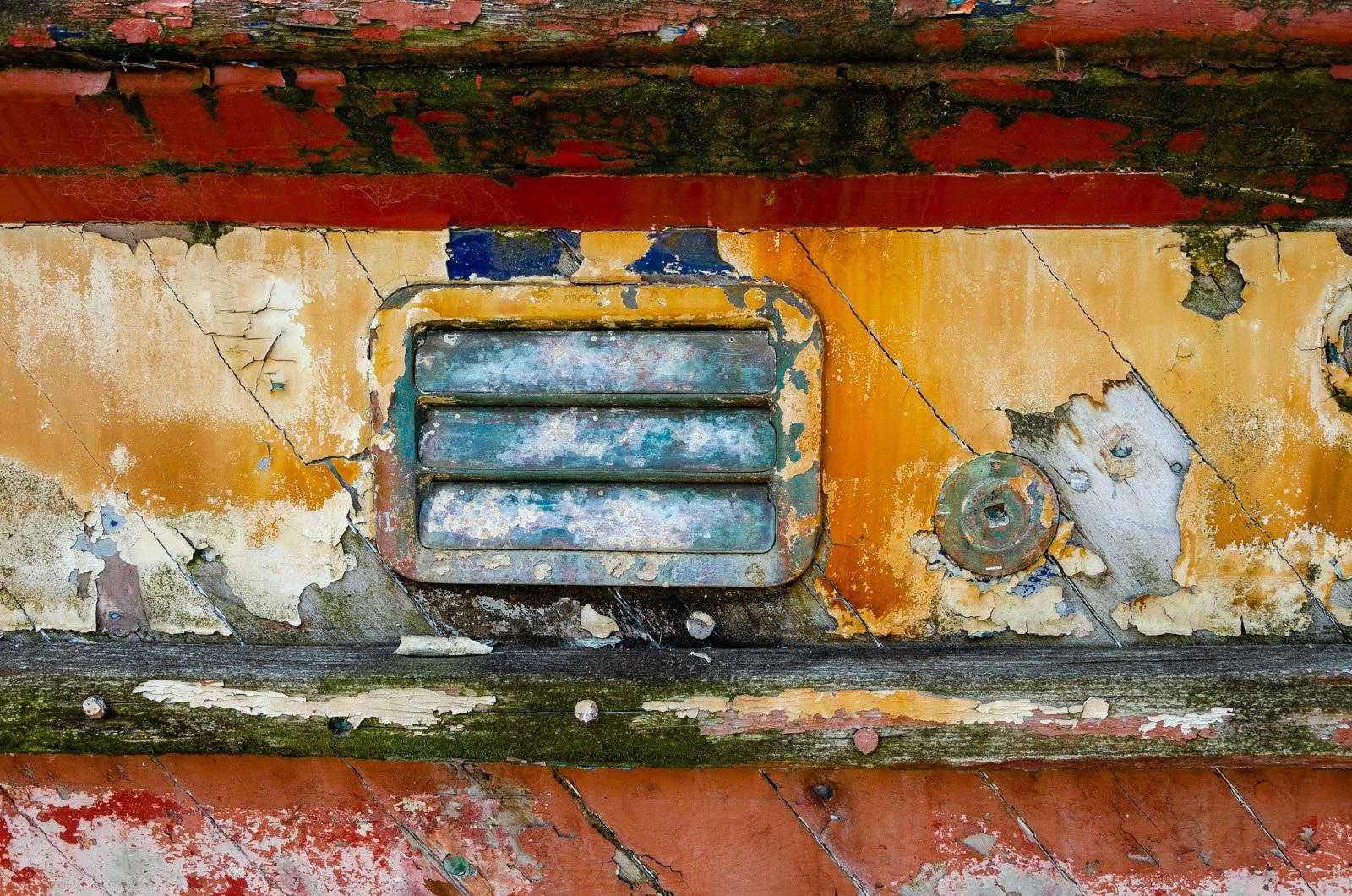 Kevin-Macknay-Abandoned-9.5-small
