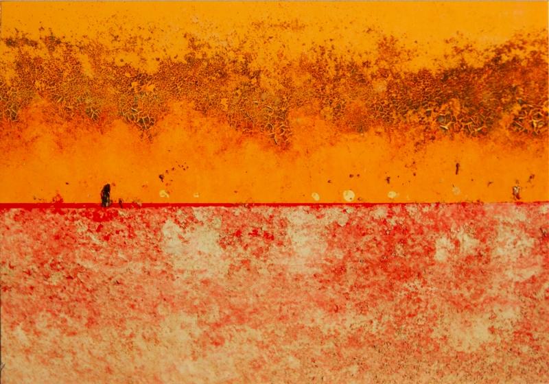 Jean_Henwood-Towards_a_Hot_Horizon-9