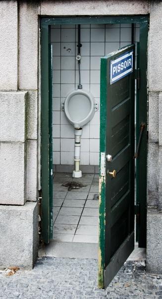 Angela_Acland-European-Open-Door-Policy-9