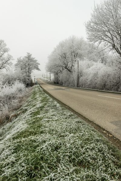 Justin_Hadley-Icy_Morning,_Brittany-9