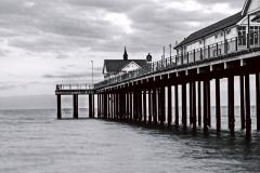 Jean_Henwood-Southwold_Pier-9