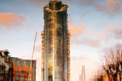 Michelle_Duffy-Reflected_Tower-9