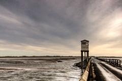 Sarah_Nichol-The_Road_to_Lindisfarne-9