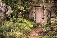Sarah_Nichol-To_the_Secret_Garden-9