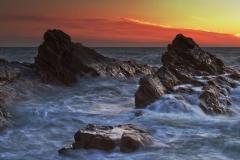 Stephen_Saunders-Evening_Rocks-9.5