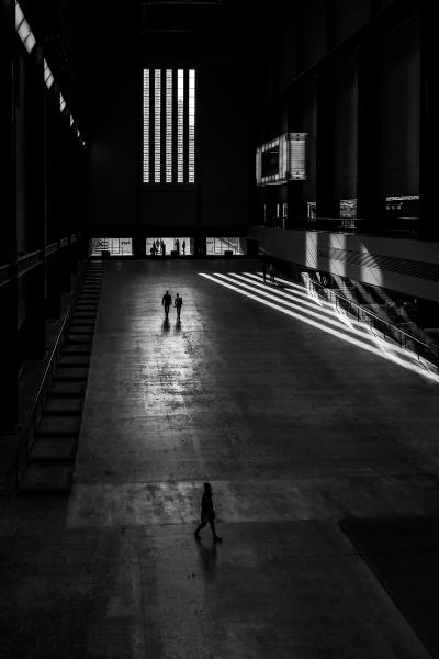 Heather_Buckle-The_Turbine_Hall_Tate_Modern-10