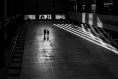 Heather_Buckle-The_Turbine_Hall_Tate_Modern-10