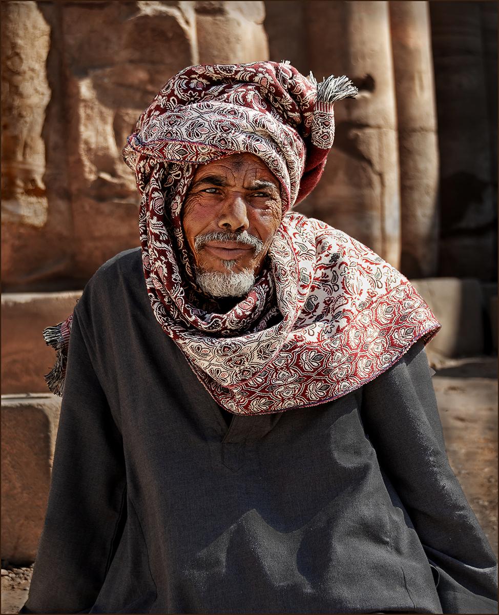 Ray-Thurgood-Egyption-Man-Karnak-Temple-Luxor-9.5
