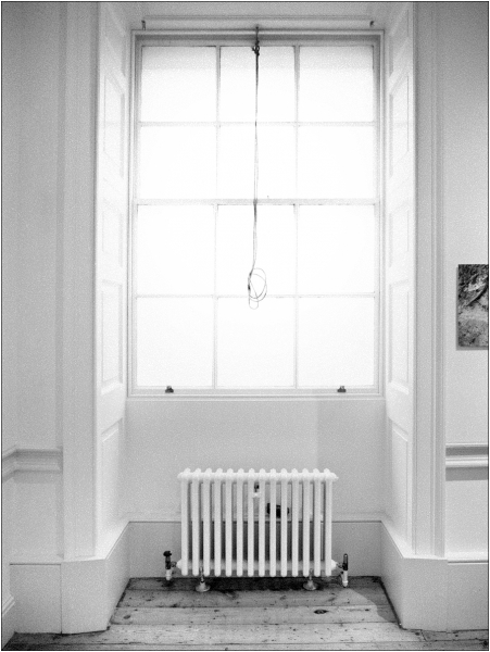 Stephen_Marsh-Window,_Somerset_House-9.5