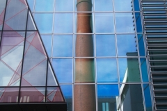 Sue_Nash-Gasworks_Chimney_Reflection-9