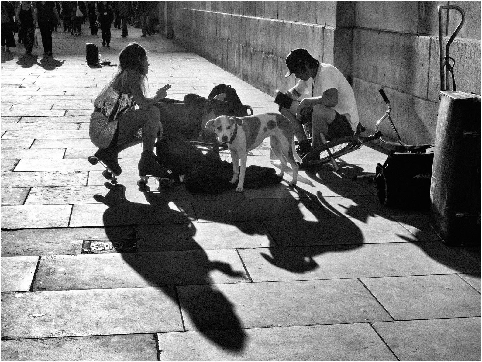 Stephen-Marsh-Buskers-Trafalgar-Square-9