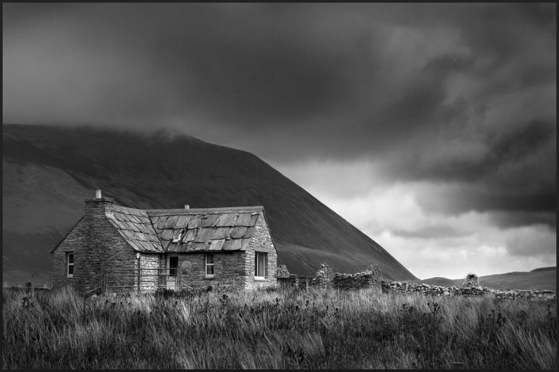 Frank_Adams-Shepherds_House-10