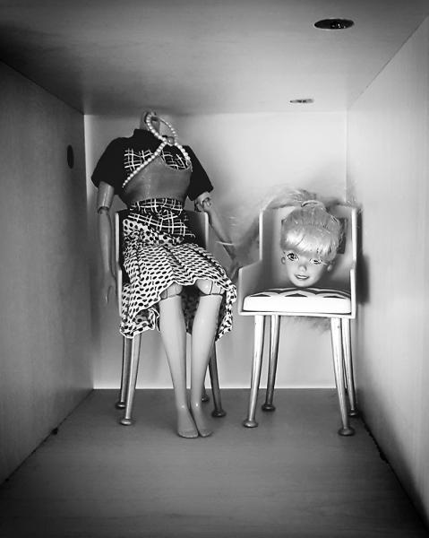 Lynne_Owen-Headroom-9