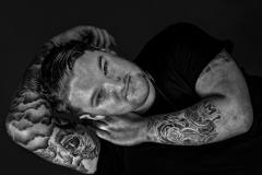 Andy_Dulson-Lying_Down_on_the_Job-9