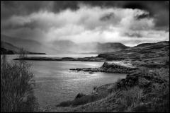 Frank_Adams-Sun_on_a_Headland-9