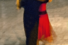 Lynne_Owen-The_Art_of_Tango-9.5