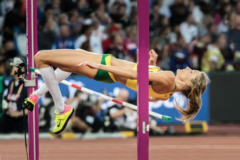 Andy_Dulson-Airine_Palsyte_Bronze_Medalist-9