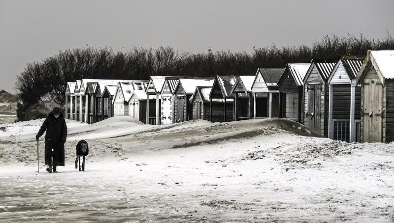 Lynne_Owen-Siberian_Winter_at_the_Witterings-9.5