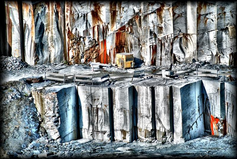 Terence Powling-Slatescape-10