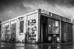 Justin Hadley-Shower Block-9