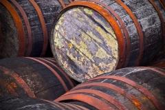 Wojtek Boden-Retired Whisky Barrels-9.5