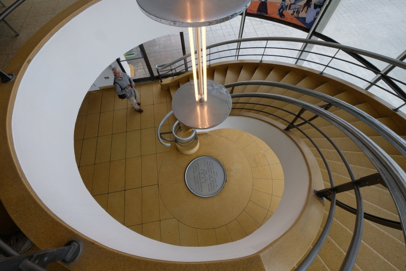 Guy-Partington-Pavilion-Staircase-9.5