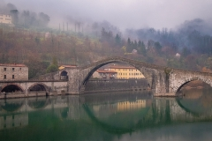 Andy-Bayes-Devils-Bridge-Misty-Morning-10
