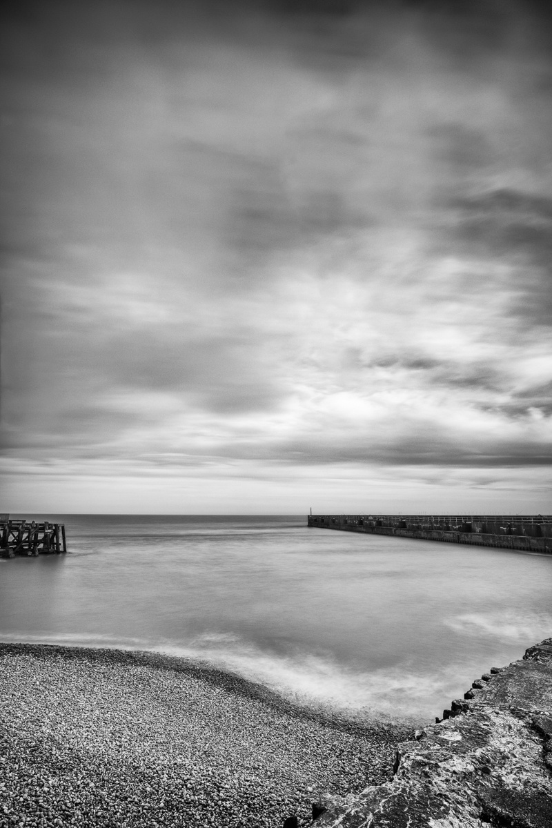 Martin-Lloyd-Shoreham-Harbour-10