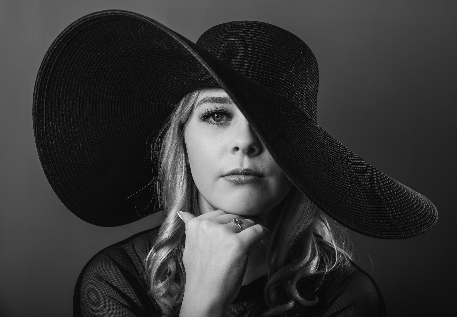 Carlien-Murray-Portrait-of-a-Lady-10