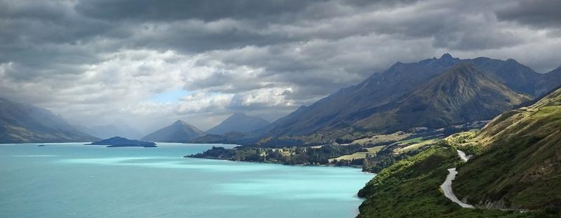 Helenka_Boden-Road_to_Paradise,_NZ-10