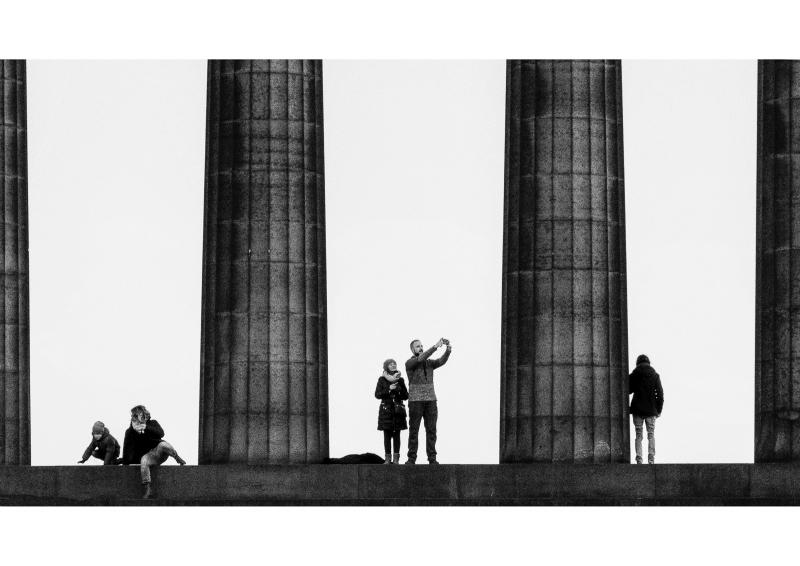 Andrew_Vance-National_Monument_Edinburgh-10