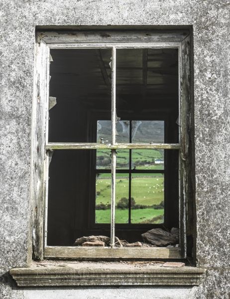 Caroline_Marshall-Window_of_Recession-9.5