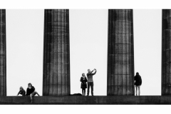 Andrew_Vance-National_Monument_Edinburgh-10