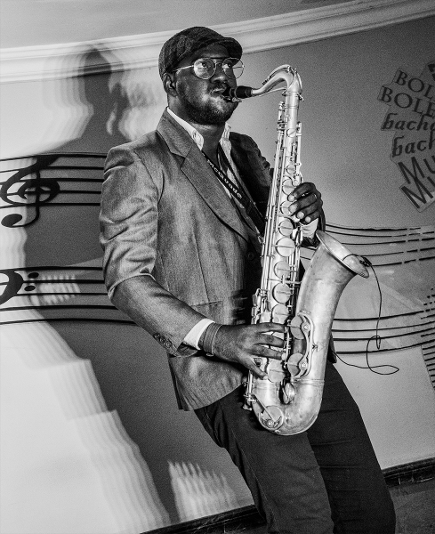 Tim-Crabb-The-Saxophonist-9.5