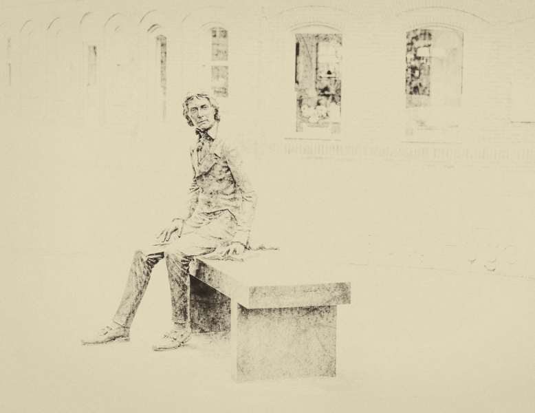Andrew-Vance-John-Keats-10