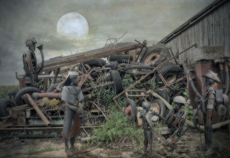 Brian-Southward-Memories-of-the-Future-10