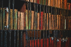 Andrew-Vance-Hereford-Cathedral-Chain-Library-9