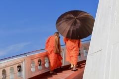 Cheryl-Marshall-Monks-Ascending-9.5