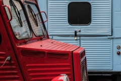 Heather-Buckle-Red-Lorry-Blue-Lorry-9