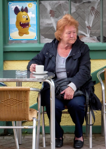 Joan_Barham-Leave_Me_Alone-9