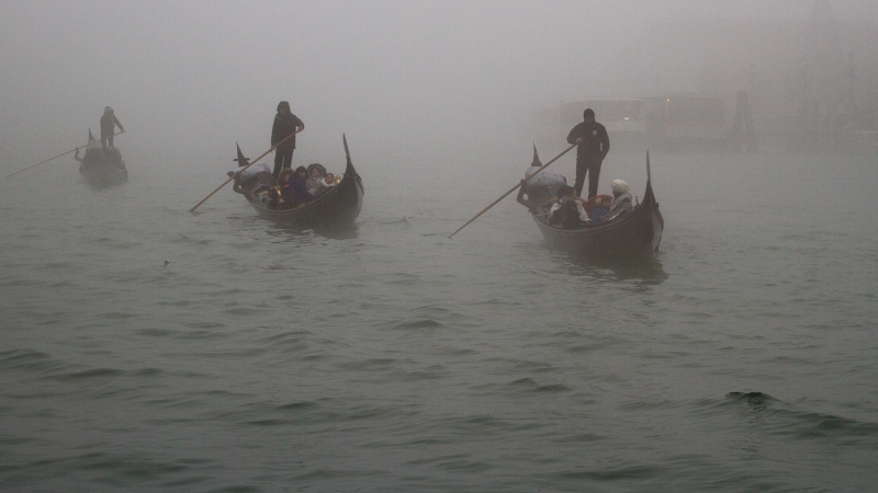 John_Dean-We_Need_to_Have_a_Ride_in_a_Gondola!-10