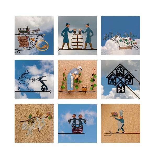Linda_Bullimore-Hautvillers_Village_of_Vines_and_Signs-9.5