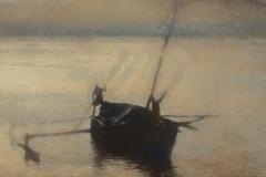 Frank_Sandbach-Traditional_Fishing_Pirogue-9.5